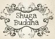 Old Country Presents Shuga Buddha (iPod)