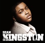 Sean Kingston - Deluxe