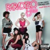 Patron Tequila (Vanguards Remix) [feat. Pitbull & Lil Jon] - Single, Paradiso Girls