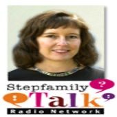 How Stepfamilies Survive & Thrive