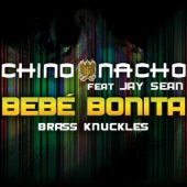 Bebé Bonita (feat. Jay Sean) [Brass Knuckles] - Single