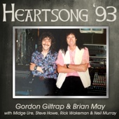 Heartsong '93