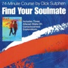 Find Your Soulmate 74-Minute Course