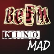 http://befm.podspot.de