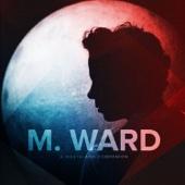 A Wasteland Companion - M.Ward