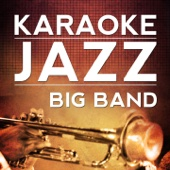 Hit the Road Jack (Karaoke Version) [Originally Performed By Shirley Horn]