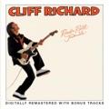 Cliff Richard Vreneli Muss Nicht Weinen
