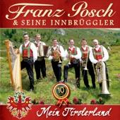 Mein Tirolerland (10 Jahre)