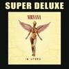 In Utero (20th Anniversary Super Deluxe), Nirvana