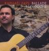 Ballade Manouche - EP, Jean-Claude Bénéteau, Ramon Galan & Raphaël Faÿs