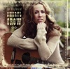 The Very Best of Sheryl Crow, Sheryl Crow