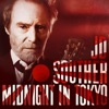 Midnight In Tokyo (Live), JD Souther