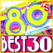 80'sベスト30