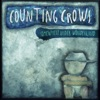 Somewhere Under Wonderland (Deluxe), Counting Crows
