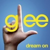 Dream On (Glee Cast Version) [feat. Neil Patrick Harris) - Single, Glee Cast