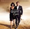 007: Quantum of Solace (Original Motion Picture Soundtrack)