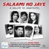 Salaami Ho Jaye
