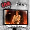 iTunes Festival: London 2009 - EP, Snow Patrol