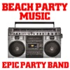 Epic Party Band - Miami  Will Smith Party Tribute
