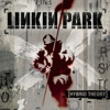 Hybrid Theory, LINKIN PARK
