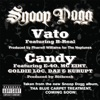 Vato - Snoop Dogg