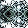 remix01 electrogirl