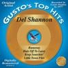Top Hits - Runaway, Del Shannon