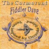 The Cormorant: Tunes Inspired By Ocracoke Island, Fiddler Dave Tweedie