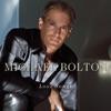 Bolton Michael