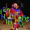 Earth Intruders (Spank Rock Remix) - Single, Björk