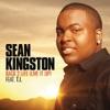 Back 2 Life (Live It Up) [feat. T.I.] - Single, Sean Kingston