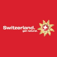 The Swiss City Guide Podcast