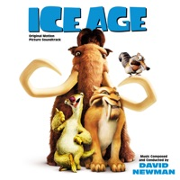 Ice Age - Official Soundtrack