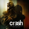 Crash - Official Soundtrack
