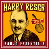 Tiger Rag (feat. Harry Reser)