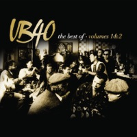 UB40 - Red Red Wine (Edit)