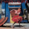 Cyndi Lauper The World Is Stone