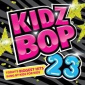 Good Time - KIDZ BOP Kids