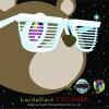 Stronger - EP, Kanye West