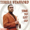Just A Closer Walk With Thee  - Terell Stafford