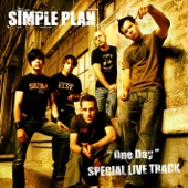 One Day (Special Live Track) - Single