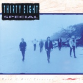 Second Chance - 38 Special