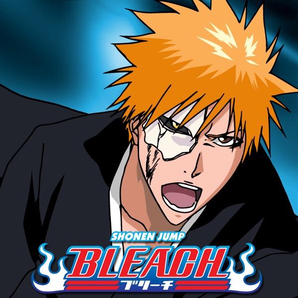 Bleach, Season 17 On ITunes