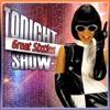 Tonight Show: Great Sixties