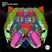 [Download] Flying Spaghetti Monster MP3