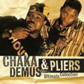 Chaka Demus & Pliers She Don't Let Nobody