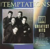 Motown's Greatest Hits, The Temptations