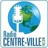 Radio Centre-Ville Equipo Hispano en el 102.3FM