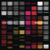 Priorities (Deluxe Version) - Don Broco
