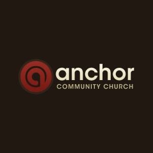 Anchor Community Church | Long Beach